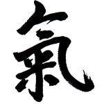 chi-character1